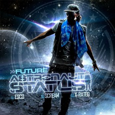 Astronaut Status mp3 Album by Future