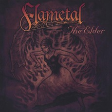 The Elder mp3 Album by Flametal