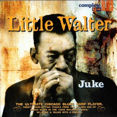 Juke mp3 Album by Little Walter