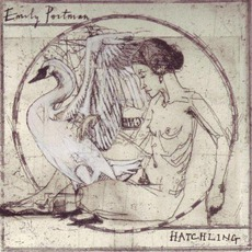 Hatchling mp3 Album by Emily Portman