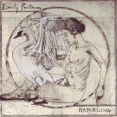 Hatchling