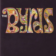 The Byrds mp3 Artist Compilation by The Byrds