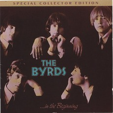 In The Beginning by The Byrds