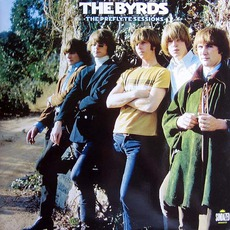 The Preflyte Sessions mp3 Artist Compilation by The Byrds