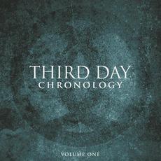 Chronology: Volume One