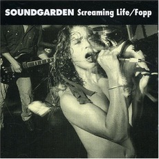 Screaming Life / Fopp mp3 Artist Compilation by Soundgarden