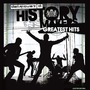 History Makers (Limited Edition)