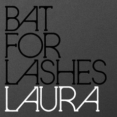 Laura mp3 Single by Bat For Lashes