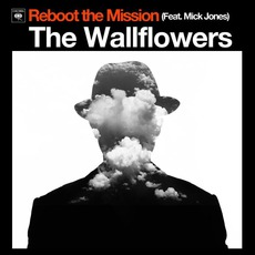 Reboot The Mission mp3 Single by The Wallflowers