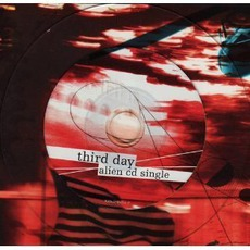 Alien mp3 Single by Third Day