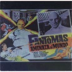 Fantômas mp3 Album by Fantômas