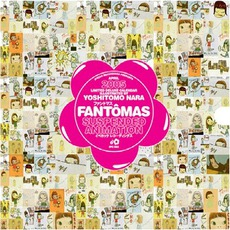 Suspended Animation mp3 Album by Fantômas
