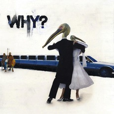 Sod In The Seed EP mp3 Album by Why?