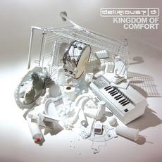 Kingdom Of Comfort