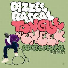 Tongue N' Cheek (Dirtee Deluxe Edition) by Dizzee Rascal