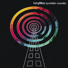 Portable Sounds by tobyMac
