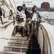 (Untitled) by The Byrds