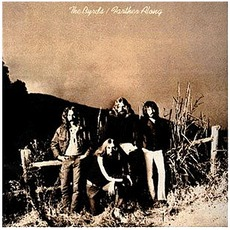 Farther Along (Remastered) mp3 Album by The Byrds