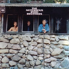 The Notorious Byrd Brothers (Remastered) mp3 Album by The Byrds