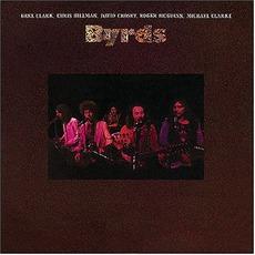 Byrds mp3 Album by The Byrds