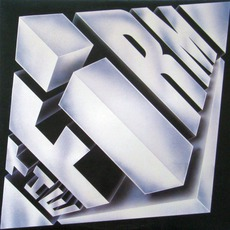 The Firm mp3 Album by The Firm (UK)