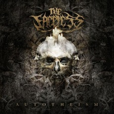 Autotheism mp3 Album by The Faceless