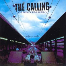 Camino Palmero (Special Edition) mp3 Album by The Calling