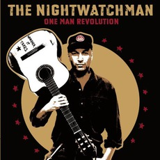 One Man Revolution by The Nightwatchman