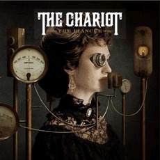 The Fiancée mp3 Album by The Chariot