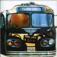 Third Day mp3 Album by Third Day