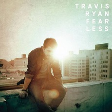 Fearless mp3 Album by Travis Ryan