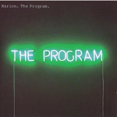 The Program by Marion