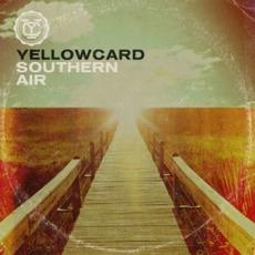 Southern Air mp3 Album by Yellowcard