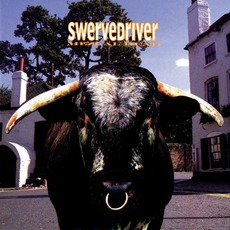 Mezcal Head mp3 Album by Swervedriver