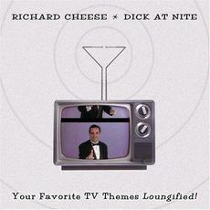 Dick At Nite