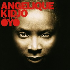 Õÿö mp3 Album by Angélique Kidjo