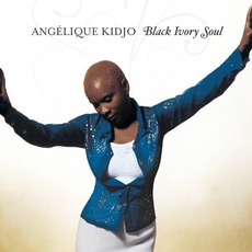 Black IVory Soul mp3 Album by Angélique Kidjo