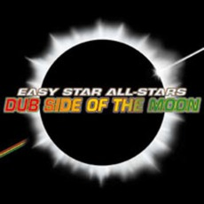 Dub Side Of The Moon mp3 Album by Easy Star All-Stars