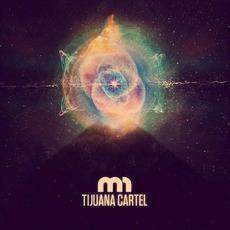 M1 mp3 Album by Tijuana Cartel