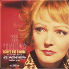 Echoes And Rhymes mp3 Album by The Primitives