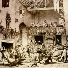 Minstrel In The Gallery (Remastered) mp3 Album by Jethro Tull