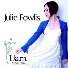 Uam mp3 Album by Julie Fowlis