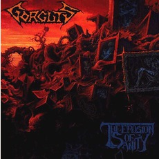 The Erosion Of Sanity (Remastered) mp3 Album by Gorguts