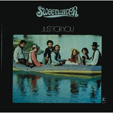 Just For You mp3 Album by Sweetwater