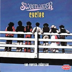 Cycles: The Reprise Collection (Limited Edition) mp3 Album by Sweetwater