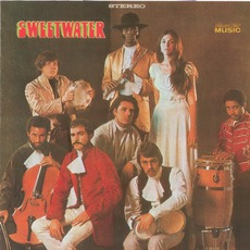 Sweetwater mp3 Album by Sweetwater