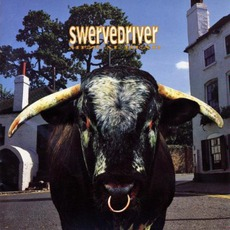 Mezcal Head (Remastered) by Swervedriver