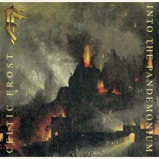 Into The Pandemonium (Re-Issue) mp3 Album by Celtic Frost