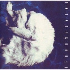 Whirlpool (Re-Issue) mp3 Album by Chapterhouse