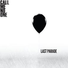 Last Parade (Deluxe Edition)